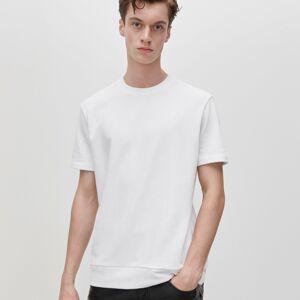 Reserved - Pánské tričko -