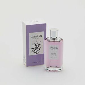 Reserved - Ladies` perfume water - Fialová