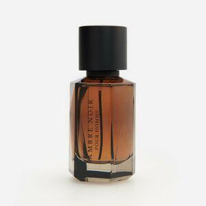 Reserved - Men`s perfume water - Černý
