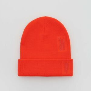 Reserved - Men`s cap - Oranžová