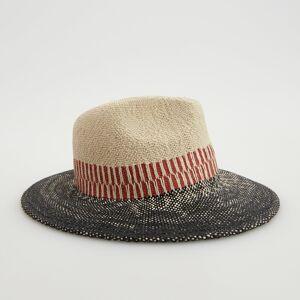 Reserved - Ladies` hat - Růžová