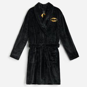 Reserved - Župan spáskem Batman - Černý