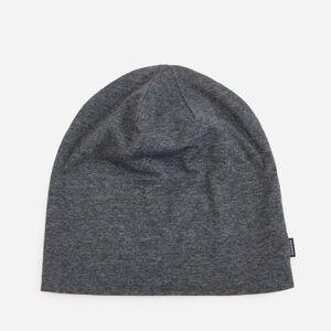 Reserved - Pánská čepice -