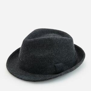Reserved - Pánský klobouk -