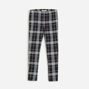 Reserved - Dívčí kalhoty - Vícebarevná