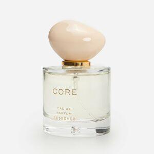 Reserved - Dámská parfémová voda CORE - Krémová