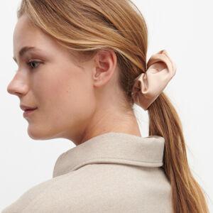 Reserved - Hair elastics - Vícebarevná