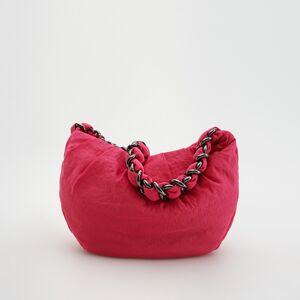 Reserved - Měkká kabelka - Růžová