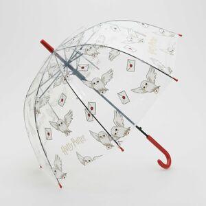 Reserved - Children`s umbrella - Bílá