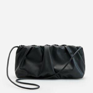 Reserved - Dámská kabelka - Černý
