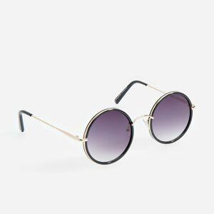 Reserved - Sluneční brýle - Černý