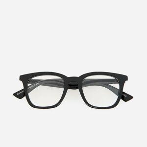 Reserved - LADIES` GLASSES - Černý