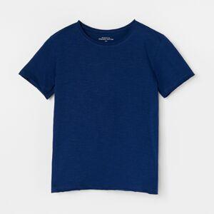 Reserved - Tričko z organické bavlny -