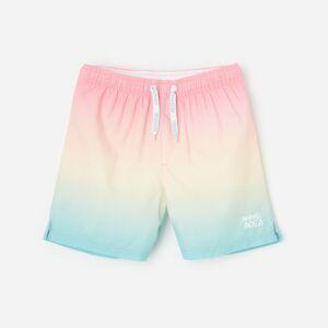 Reserved - Plážové šortky -