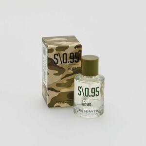 Reserved - Dětská parfémovaná voda - Bílá