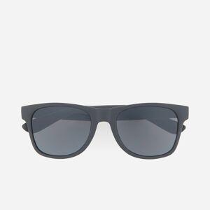 Reserved - Sluneční brýle -