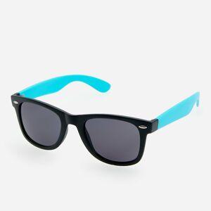 Reserved - Sluneční brýle - Tyrkysová