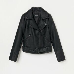 Reserved - Krátká bunda -