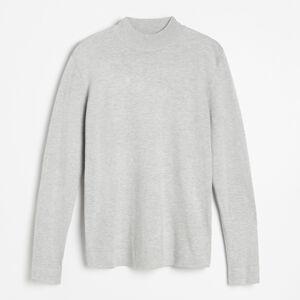 Reserved - Pánský svetr -