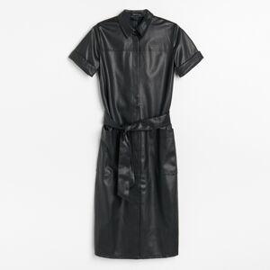 Reserved - Dámské šaty -