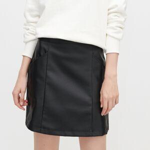 Reserved - Dámská sukně -