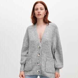 Reserved - Dámský svetr -