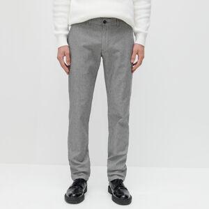 Reserved - Pánské kalhoty -