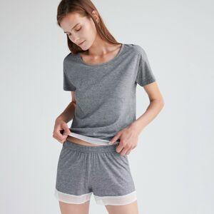 Reserved - Dámské pyžamo -