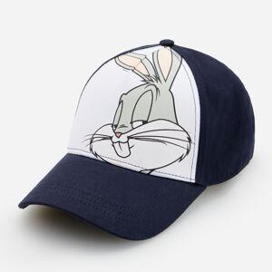 Reserved - Kšiltovka Bugs Bunny -