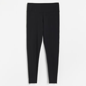 Reserved - LADIES` TROUSERS -