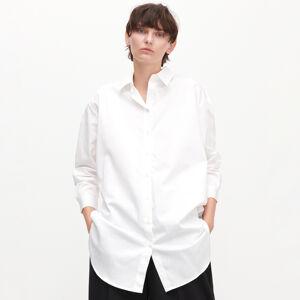 Reserved - Dámská košile -