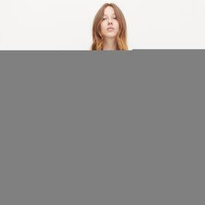 Reserved - LADIES` DRESS -