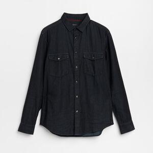 Reserved - Pánská košile -