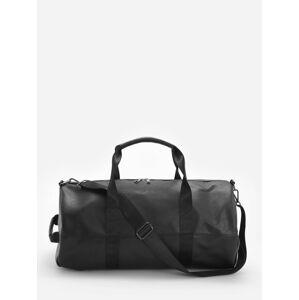 Reserved - Cestovní taška - Černý